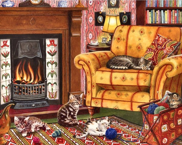 Image du Blog ladouceurdunsoir.centerblog.net