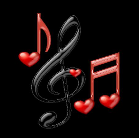 Bien connu quelque notes de musique MP17