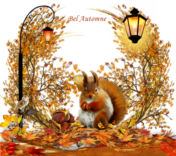 Les couleurs de l 39 automne centerblog - Les couleurs de l automne ...
