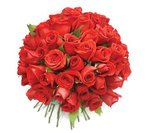 Un Bouquet De Fleurs Pour Toi Yvette